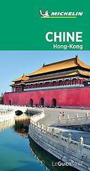 GUIDE VERT - CHINE/HONG-KONG