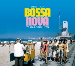 BEST OF BOSSA.. -DIGI-...