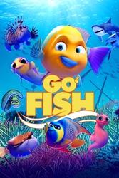 Go fish, (DVD)