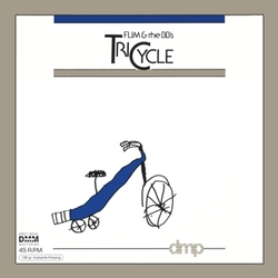 TRICYCLE -45 RPM-