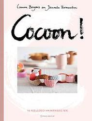Cocoon!