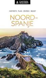 Capitool Noord Spanje