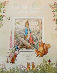 Alle verhalen van Beatrix...