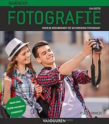 Handboek Digitale...