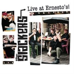 LIVE AT ERNESTO'S!