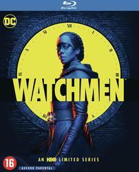 Watchmen - Seizoen 1,...