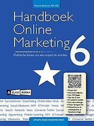 Handboek Online Marketing 6...