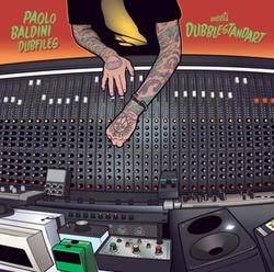 DUB ME CRAZY -LP+CD-