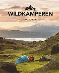 Wildkamperen