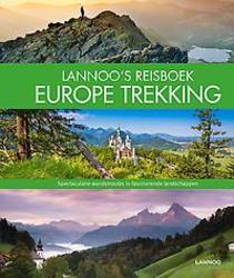 Lannoo's Reisboek Europe...