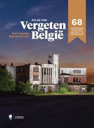 Atlas van vergeten België