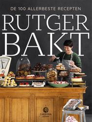 Rutger bakt de 100...