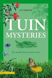 Tuinmysteries