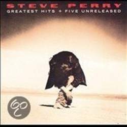 GREATEST HITS + FIVE.. .....