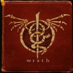 WRATH -HQ/INSERT- 180GR./4P...