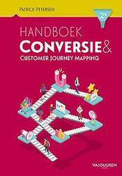 Handboek Conversie en...