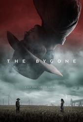 Bygone, (DVD)