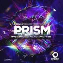 PRISM VOLUME 3 -DIGI-