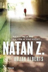 Natan Z. MP
