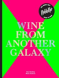 The Noble Rot Book: Wine...