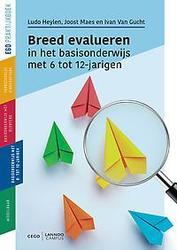 Breed evalueren