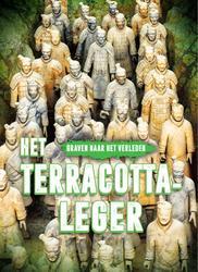 Het terracotta-leger