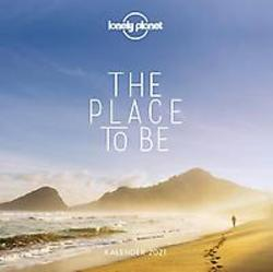 Lonely planet The Place to...