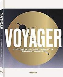 Voyager, English Version