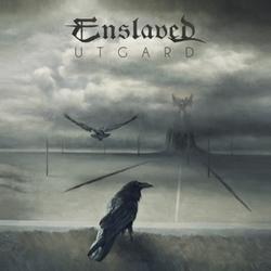 UTGARD -GATEFOLD-