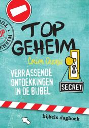 Topgeheim