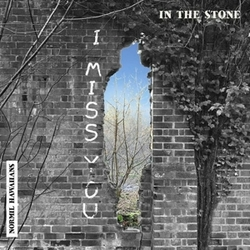 7-IN THE STONE