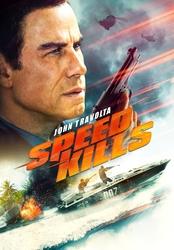 Speed  kills , (Blu-Ray)