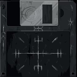 VIRTUAVERSE.OST -HQ- 180GR.