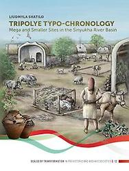 Tripolye Typo-chronology