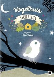 Vogelhuis verhaaltjes, (DVD)