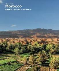 Morocco. Marokko