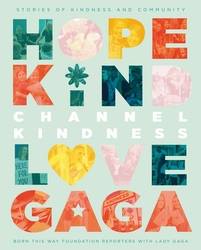 Channel Kindness