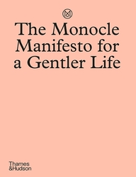 The Monocle Book of Gentle...