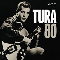 TURA 80