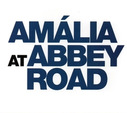AMALIA AT.. -REMAST- .....