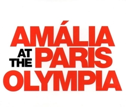 AMALIA AT THE.. -REMAST- .....