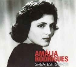 GREATEST SONGS -REMAST-