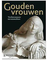 Gouden vrouwen