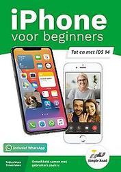 iPhone voor beginners - tot...