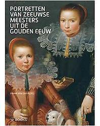 Portretten door Zeeuwse...
