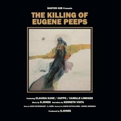 KILLING OF EUGENE PEEPS