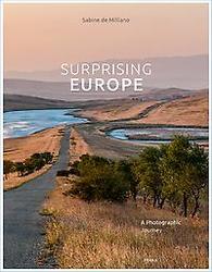 Surprising Europe