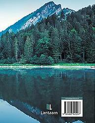 Travelreisdagboek - Bergen