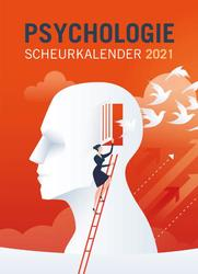 Psychologie Scheurkalender...