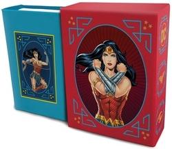 DC Comics: Wonder Woman:...